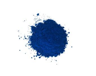 Pigment for Grey Matter Concrete Mix