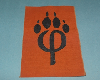 Phipaw Patch