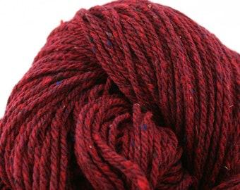 Kingston DK weight Wool 270 yds/247m ~4oz/113g Hasbrouck Ave