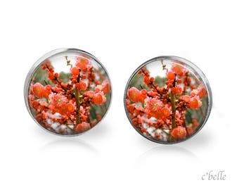 Earrings spring 23