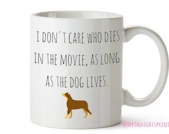 Dog mug, Dog Lover gift, Dog Lover gifts, Dogs, Dog Lover, Funny Dog Mug, Dog mom, Dog gift, Pet lover gift, Funny Coffee Mugs, Coffee Mugs