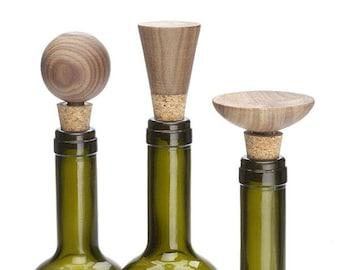 FELLI | Bottle stoppers