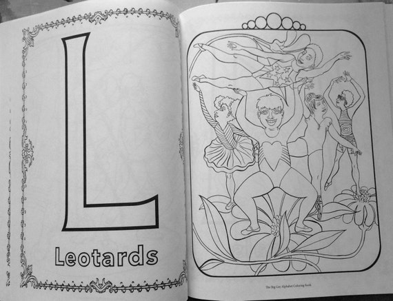 Alphabet Coloring Pages S : Alphabet coloring pages s toy train learning letters free