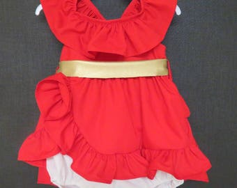 Bubbles baby rompers, baby girl rompers, baby  elena of avalor romper, bubbles romper elena of avalor, baby elena avalor, baby Clothing.