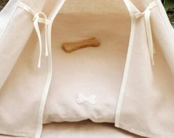 Cushion for Wigwam