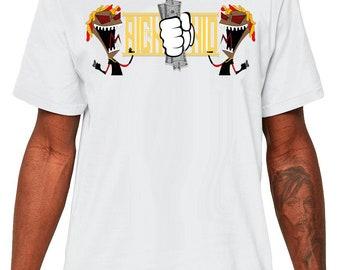 Rich The Kid T Shirt