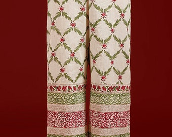 Women's Trinitaria Trouser