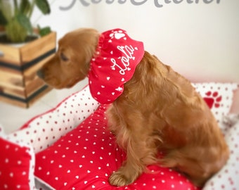 Copriorecchie for Dogs