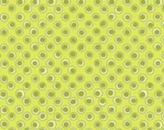 Green  Dots -Bohemian Festival -C2936 -
