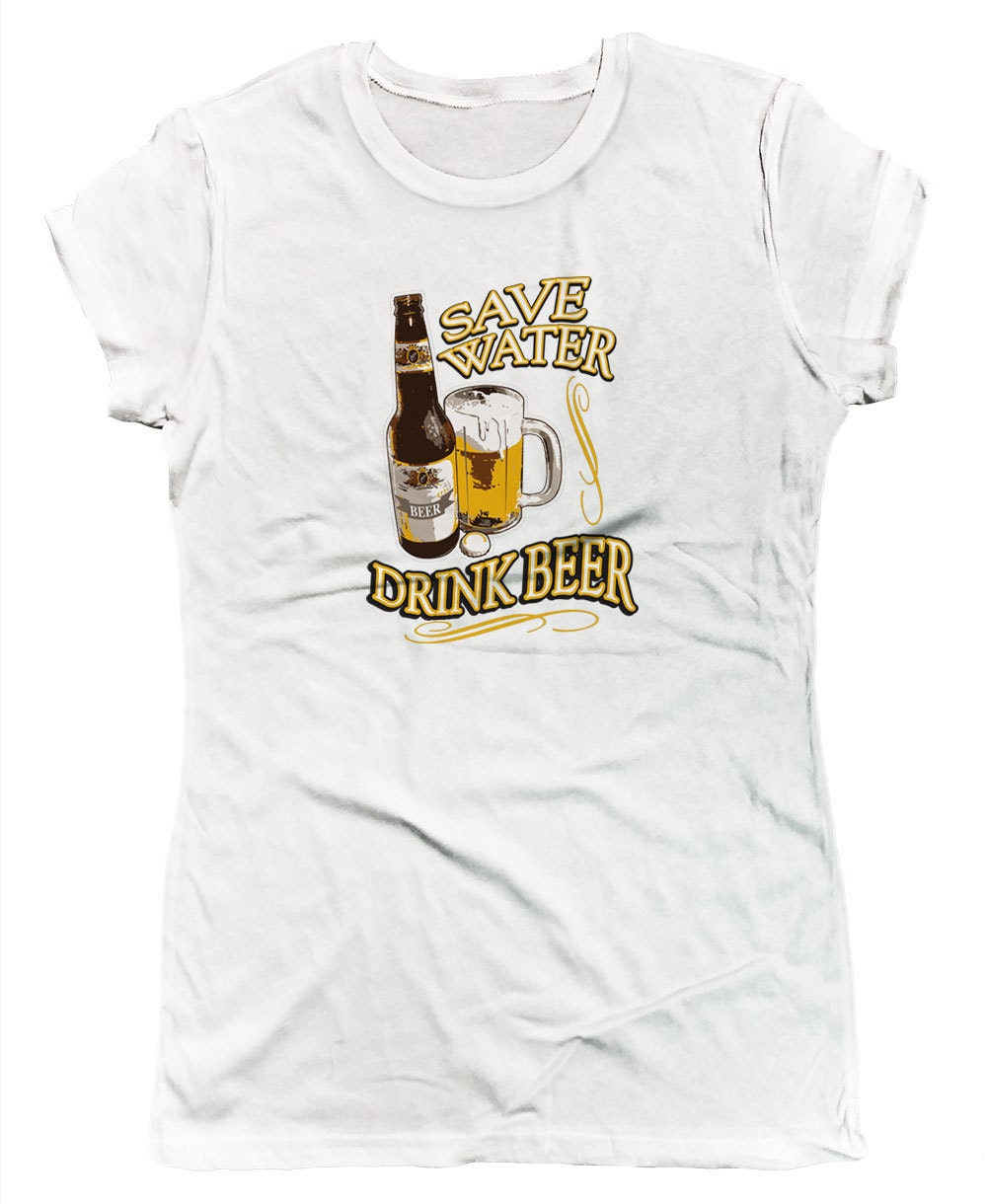 c1bbd0d829 Funny Drinking Shirts Sayings - Cotswold Hire