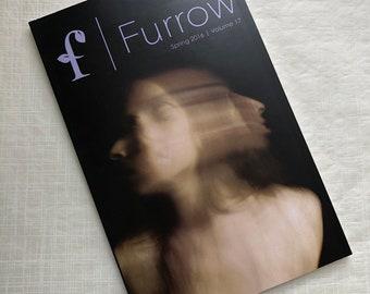 Furrow 2016 Volume 17