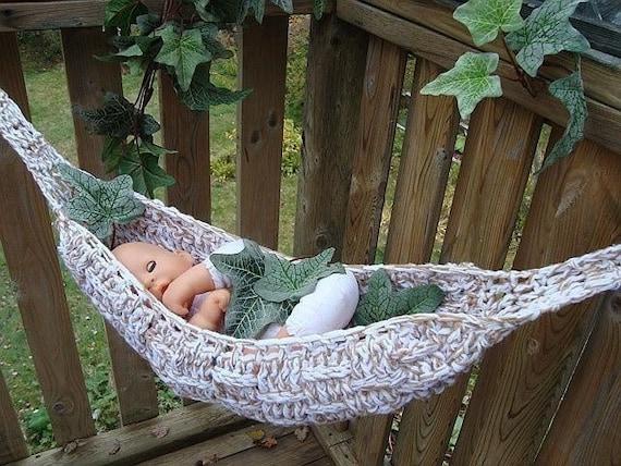 crochet pattern baby hammock sling number 199 photo prop basketweave hammock crochet pattern baby hammock sling number 199 photo prop  rh   etsy