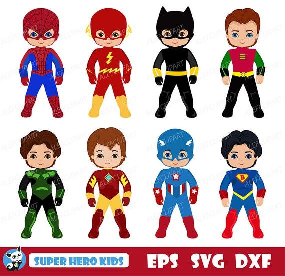 Superhero Costume Design Software