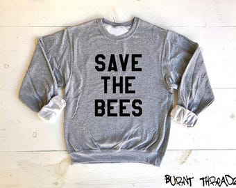 Organic Cotton Top, Unisex Top, Organic Cotton Sweatshirts, Ethiopian Sweatshirts, Short Sleeve Sweatshirts. Ethiopian dresses,