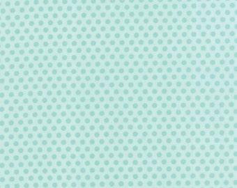 Bright Sun Pebbles Aqua 37507 27 Moda by Sherri & Chelsi