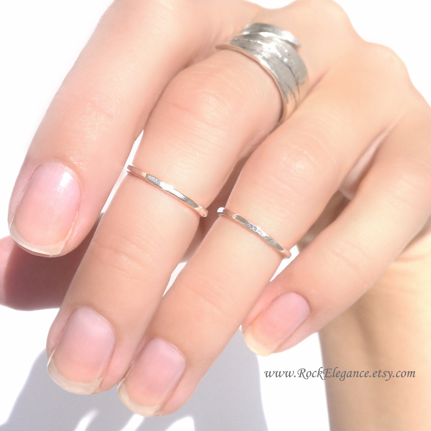 without rings whole stackable are source my for of these hard andreea simply complete subtle favorite go pieces to statement unnamed ring little but look capable making small your