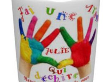 Mug special end of year for ATSME