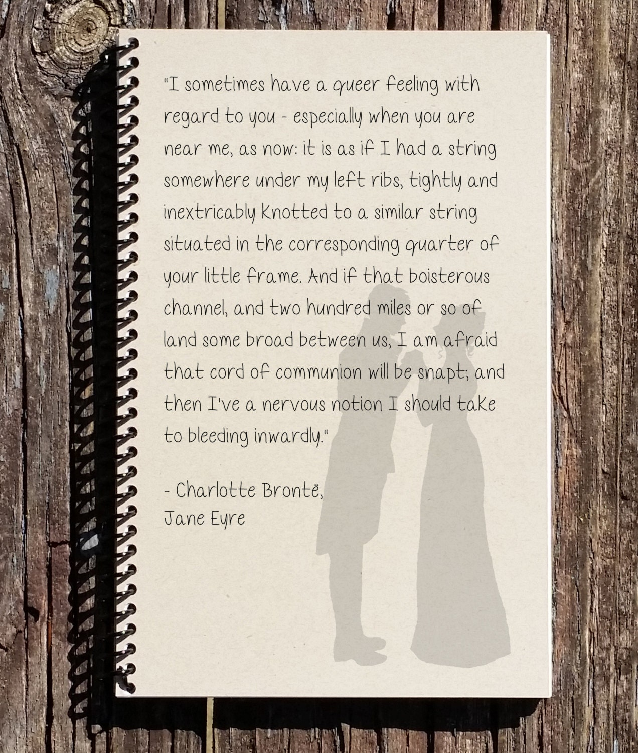 Quotes Jane Eyre Jane Eyre Journal Jane Eyre Mr Rochester String Quote Mr
