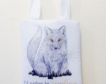 Tote Bag/ Book Bag/  Beach Bag/ Teacher Gift/ Mom Gift/ Gift for Women/ Best Friend Gift/ Birthday Gift/ Mothers Day Gift/ Sister Gift/ Bag