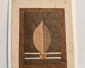 Greeting cards, blank greeting cards, handmade greeting cards