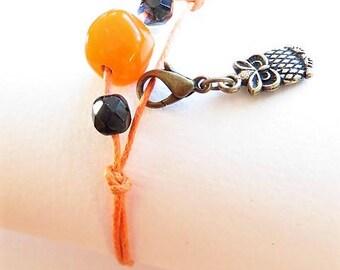 Halloween 17611 bracelet