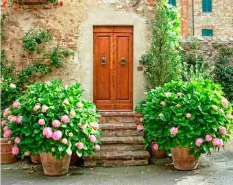 Paris doors, door wall art, Paris door print, door photos, door wall art, Paris photography, Paris France, gallery art prints, Paris photos