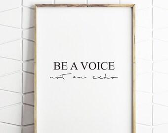 voice art, voice print, voice echo art, voice decor, voice poster, voice poster, voice instant art, instant poster