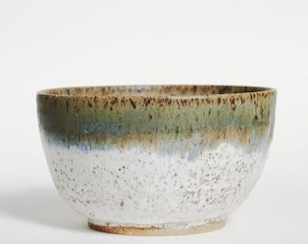 Henrietta Bowl
