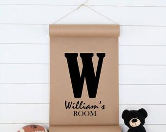 Boys Room Sign,Boy's Room Wall Art,Nursery Decor,Children's Room Sign,Children's Room Decor,Kid's Room Decor,Boy's Room Decor,Kid's Wall Art