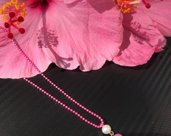 PINK Collection Chains