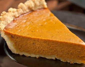 Pumpkin Spice, Pumpkin Pie Spice, Pumpkin, Pumpkin Pie, Pumpkin Pumpkin, Pumpkin Popcorn, Pumpkin Coffee, Pumpkin Pancakes, Pumpkin Bread
