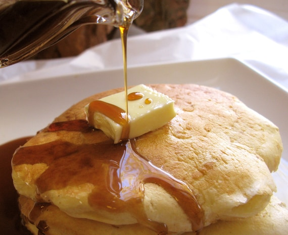 Delicious dupars style pancakes pdf recipe forumfinder Gallery