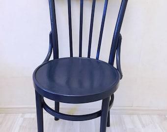 Jean chaise Vintage