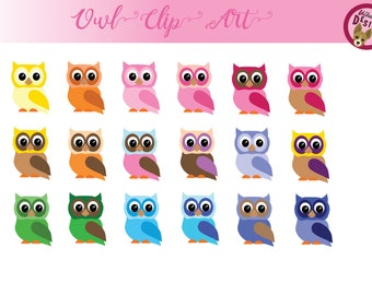 Cute Owl ClipArt, Owl PNG, Cute owl clipart, Owls picture for nursery, Owls PNG, Owl picture, Owls PNG, Baby owl clipart, Baby owls