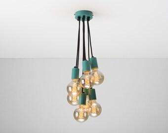 stromkabel farben lampe great stromkabel farben lampe elegant stromkabel farben lampe neu. Black Bedroom Furniture Sets. Home Design Ideas
