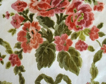 upholstery fabric for exceptional velvet 25 x 135 cm