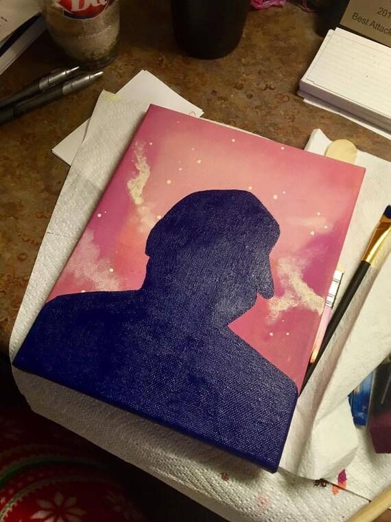 El rapero la oportunidad para colorear libro oportunidad 3