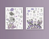 Wall Letters For Nursery ...