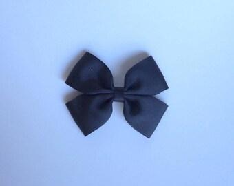 1 Dollar Hair Bows