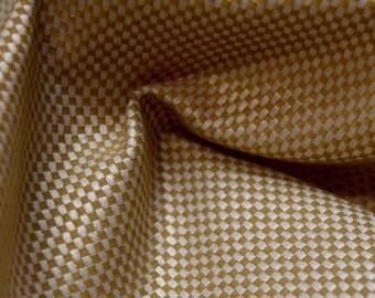 Tweed Natural Fabric