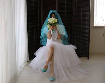 casual wedding dress,modern wedding dress,wedding dress sleeves,simple wedding dress,wedding reception dress,beach wedding dress