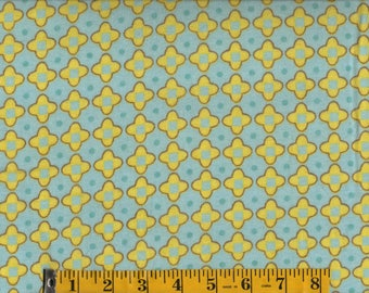 Flannel Transportation Metal Grid Fabric by Steele Creek Studios for Springs Creative by the yard #197
