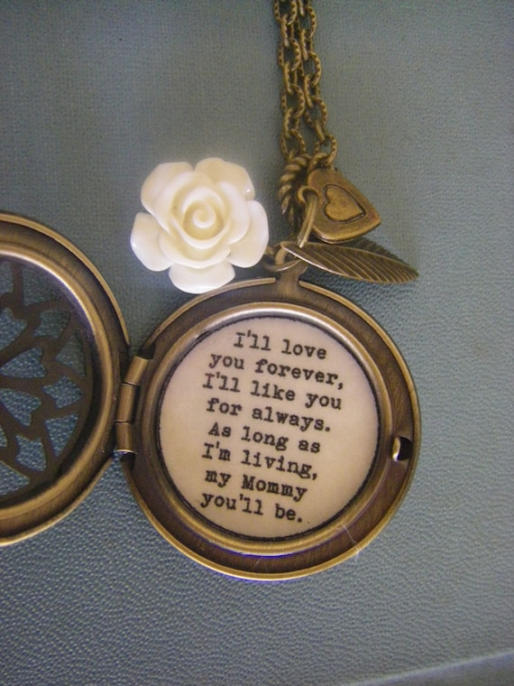 enchanted lockets in my and custom fimh forever memories blog heart charms