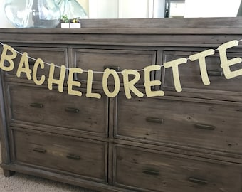 Bachelorette Banner> Glitter Banner> Last Fling Banner> Party Banner> Gold Glitter Banners> Bachelorette Party Decorations>Bride To Be>