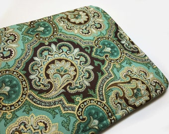 Damask kindle paperwhite case kindle case kindle cover kindle paperwhite cover
