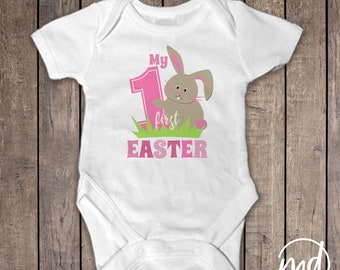 My First Easter Outfit Girl, My First Easter Baby Girl, My 1st Easter Outfit, My 1st Easter Baby Girl, First Easter Outfit Girl Newborn