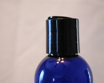 Natural Aloe Vera Shampoo