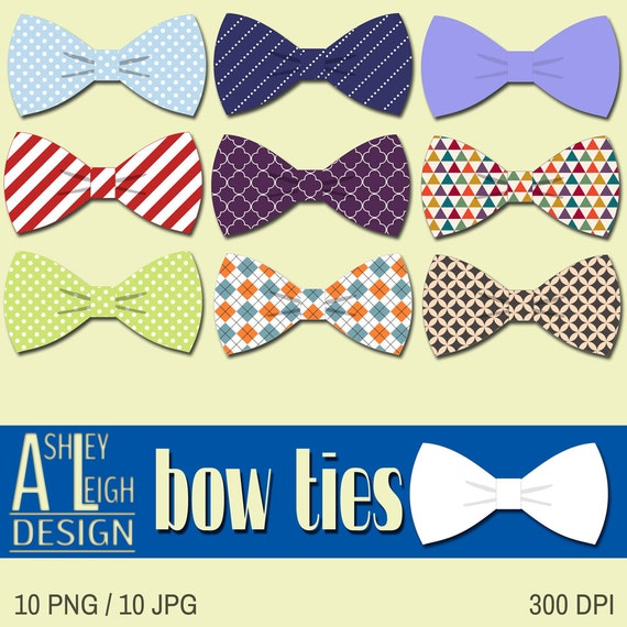 Bowtie clipart tie digital clip art fathers day clipart bow ties bowtie clipart tie digital clip art fathers day clipart bow ties necktie digital scrapbook embellishment instant download from ashleyleigh on etsy voltagebd Choice Image