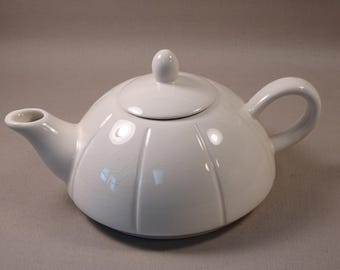 Michael Graves Ceramic Teapot