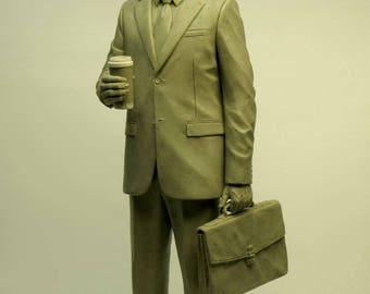 1/6 scale   Jimmy McGill    statue/figure